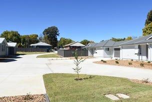 1-10/43-45 Nile St, Orange, NSW 2800