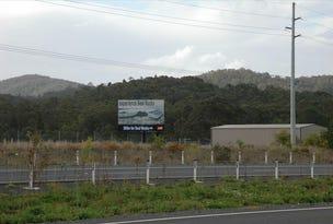 9955 Pacific Highway, Bulahdelah, NSW 2423