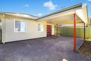 20a Calypta Road, Umina Beach, NSW 2257