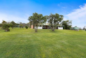 13 Jannuschs Road, Gowrie Mountain, Qld 4350