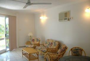 14/17A Upward Street, Cairns City, Qld 4870