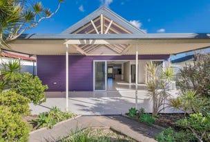 32 Wellings Street, Warners Bay, NSW 2282