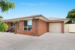2/1 Wiangaree Street, Casino, NSW 2470