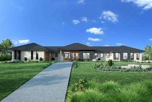 Lot 29 Rodeo Drive, The Trails, Tamworth, NSW 2340