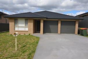 16 Henning Crescent, Wallerawang, NSW 2845