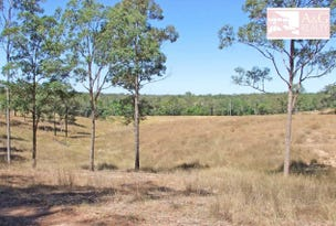 141 Clifton Creek Left Rd, Brooweena, Qld 4620