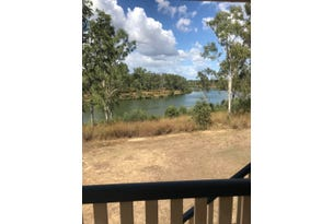 330 Calliope River Road, West Stowe, Qld 4680