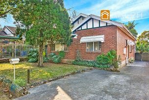 13 Yerrick Road, Lakemba, NSW 2195