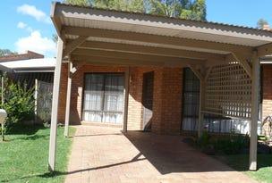 27 Allen Court, Moama, NSW 2731