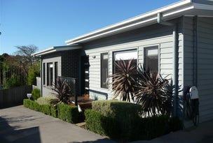 3 Wells Street, Gerringong, NSW 2534