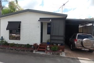 65 2129 Nelson Bay Road, Williamtown, NSW 2318