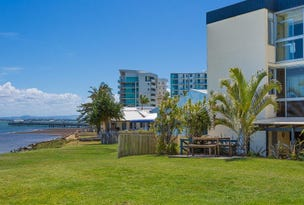 4/34 Woodcliffe Crescent, Woody Point, Qld 4019