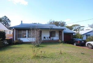8 Marine Drive, Lemon Tree Passage, NSW 2319