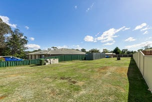 46A Dutton Road, Buxton, NSW 2571
