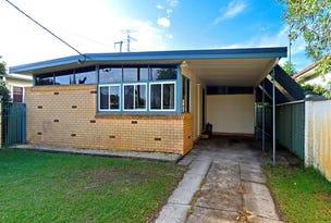 43 Mackenzie Avenue, Woy Woy, NSW 2256