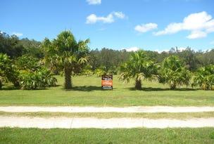 Lot 8/162 Carrs Dr, Yamba, NSW 2464