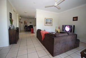 14 Kenbi Place, Rosebery, NT 0832