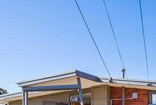 16 Bangalay Street, Karabar, NSW 2620