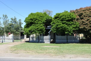 1323 Taggerty-Thornton Road, Thornton, Vic 3712