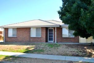 6/18 Edwin Street, Dubbo, NSW 2830