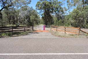 1208 Tugalong Rd, Canyonleigh, NSW 2577