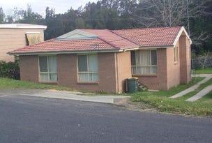 65 Bavarde Ave, Batemans Bay, NSW 2536