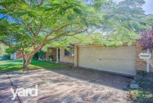 144 View Terrace, Bicton, WA 6157
