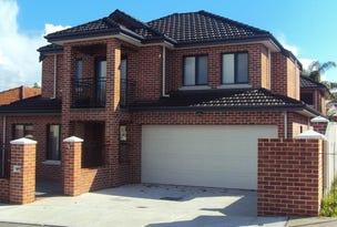 7 Eden Street, West Perth, WA 6005