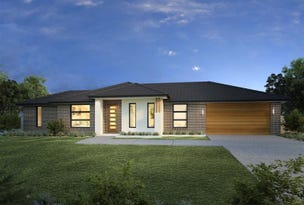 Lot 23, 11 Tanker View Rise, St Leonards, Vic 3223
