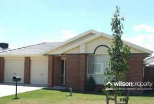4 Notting Hill, Traralgon, Vic 3844
