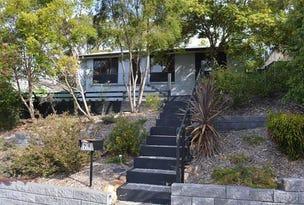 29 Bulbi Avenue, Winmalee, NSW 2777