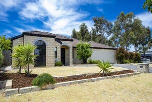 26 Barton Drive, Australind, WA 6233
