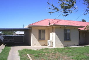 32 John Street, Port Pirie, SA 5540