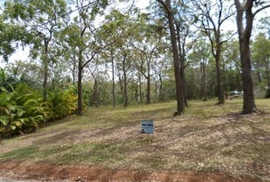 Lot 56, Nectar Street, Lamb Island, Qld 4184