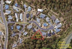 11 Pulchella Drive, Tolmans Hill, Tas 7007