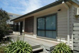 11 Scenorama Road, Coronet Bay, Vic 3984