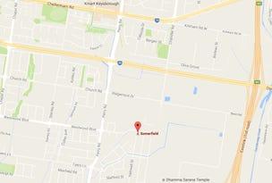 1414/162-166 Perry Road, Keysborough, Vic 3173