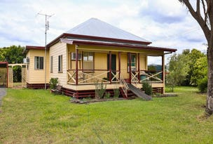 43 Bourne Road, Cambooya, Qld 4358