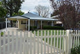 16 DONALD LANE, Moree, NSW 2400