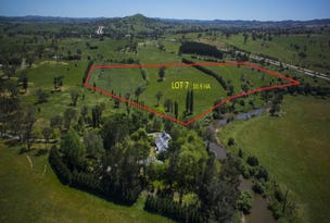 Lot 7, 14 Yass River Road, Yass, NSW 2582
