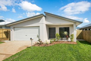 317 Homevale Entrance, Mount Peter, Qld 4869