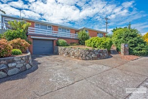 Upper Burnie, address available on request
