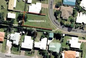 2 Camelia Court, Avoca, Qld 4670