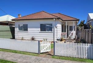 51 Barrenjoey Road, Ettalong Beach, NSW 2257