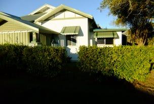 35B Diary Street, Casino, NSW 2470
