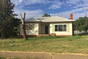 65 Boori Street, Peak Hill, NSW 2869