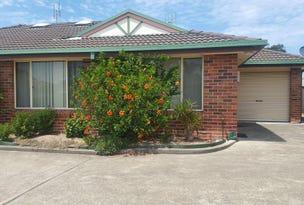 4/90 Anderson Drive, Tarro, NSW 2322