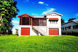 East Innisfail, address available on request