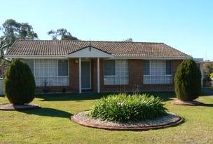 20 Rosebank Ave, Taree, NSW 2430