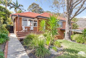 21 Beverley Crescent, New Lambton Heights, NSW 2305